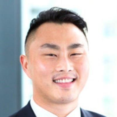 Reimen Hii - Special Advisor / Australasia Liaison