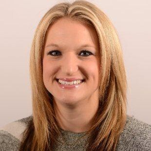 Claire Dillow - Director of Events