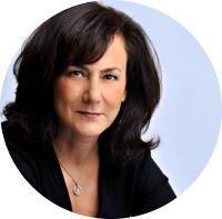 Shelley Fisher - Treasurer