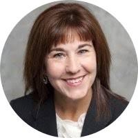 Sandra Henderson - Vice Chair of Finance