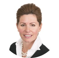 Carolyn Stamegna - Programming Vice Chair