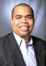 Stephen Paskel - VP of Partner Relations