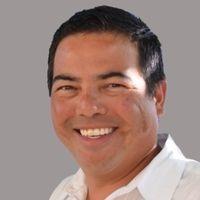 Greg Nishihira - VP - Sponsorship