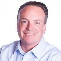 James Hagan - VP - Membership