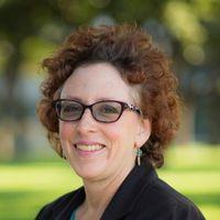 Karen Whitcomb - VP - Finance