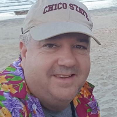 Bill Knowlton - Board Member