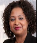 Rose M.J. Charles -