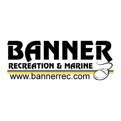 Banner Recreation - Revelstoke Ski-Doo Dealer