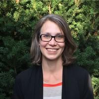 Jennifer Burns - Executive Director
