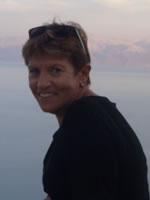 Rose Lerer Cohen, PhD  - Representative at Large (Israel)