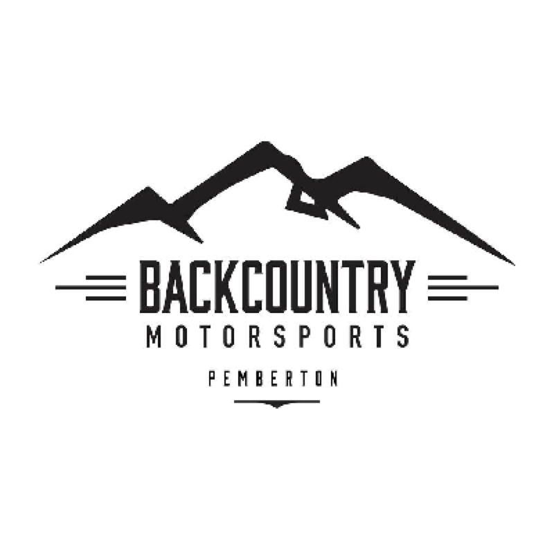 Backcountry Motorsports - Pemberton Polaris Dealer