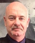 Robert Nichols - Vice President, Programs