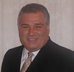 Kenneth V. Breglio - President