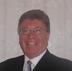 Bobby Defrancesco - Vice President