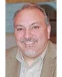 Greg DeCola - Treasurer