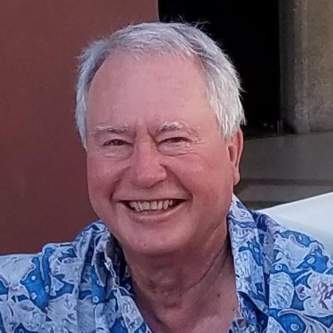 John Bost - Board Director (Monterey/Santa cruz)