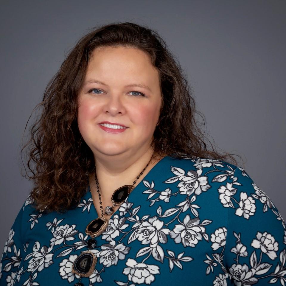Megan Pulsts - Community Service