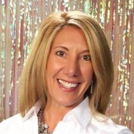 Deborah Darveau - RN, BSN