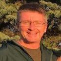 Paul Strei - VP-Finance