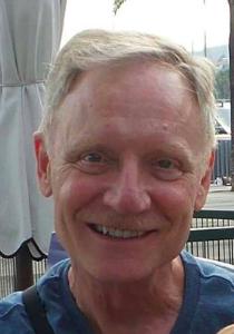 Tim Lawler - Advisory Team