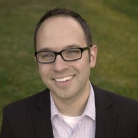 Eric Younkin - VP of Technology