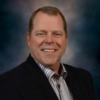 Brent Heyneman - Chapter Advisor
