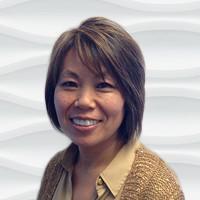 Tami Menssen - VP of Vendor Management