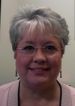 Laurie Lukken - President