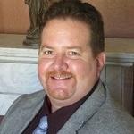Marc Johnson - VP, Marketing & Communications