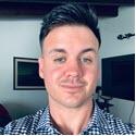 Justin Kruger - Vice President, Finance