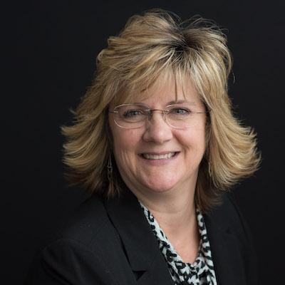Cathy Nyen - Board Member