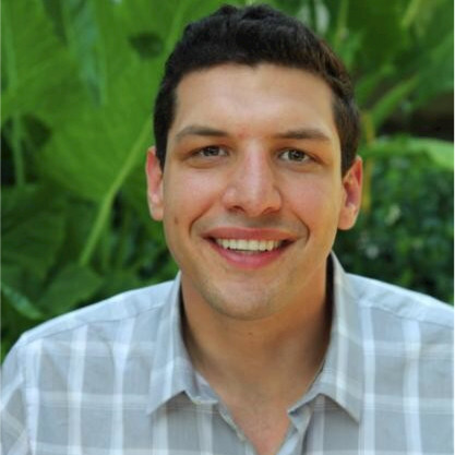 Will Osolinsky - Advisory Team