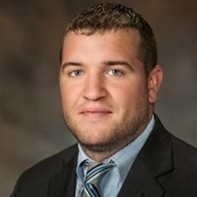 Tony Schieber - Board Member