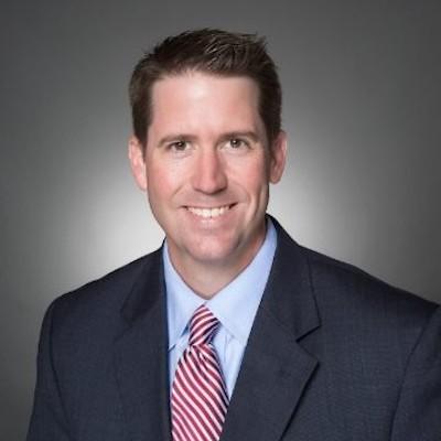 Scott Nelson - Board Member