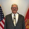 Stephen Sellaro - President