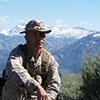 Craig Wright - Vice President Membership