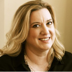 Heather Fritzsche - Chief Executive Officer, The Spearhead Group | Certified Women Owned