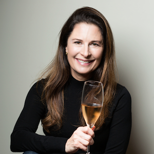 Linda Myerson Dean - Co-Owner, Senior Vice-President, Wine Warehouse