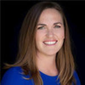 Kate Jerkens - Senior Vice President Sales, Uncle Nearest Inc.