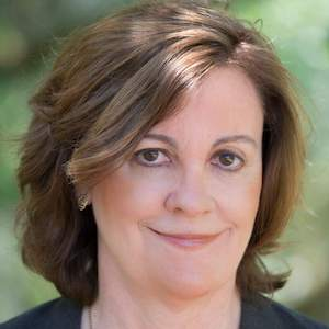 Kelley Hartman - Senior Vice President, Nelson