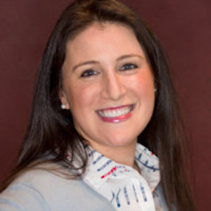 Erika Strum - Vice President of Marketing, Wine Enthusiast Media