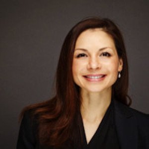 Chantelle Roche - Vice President, Wine Portfolio Programming, Young's Market Company