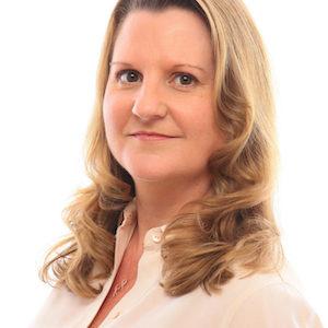 Katherine McManus - Vice President of Marketing, Distinguished Vineyards