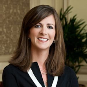 Catherine McDaniel - Vice President, Federal Affairs, Wine and Spirits Wholesalers of America