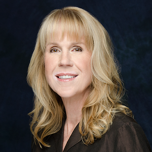 Lesley Larson - Vice President Marketing, Vintage Wine Estates