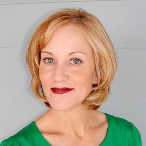 Jennifer Engel - Vice President of National Accounts, On Premise, RNDC