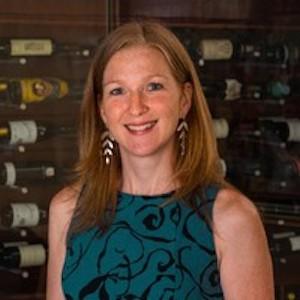 Bethany Burke - Senior Vice President, Public Relations & Corp. Communications, Taub Family Companies