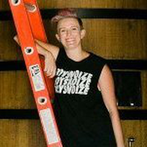 Jane Dunkley - Winemaker - Central Coast, E. & J. Gallo Winery