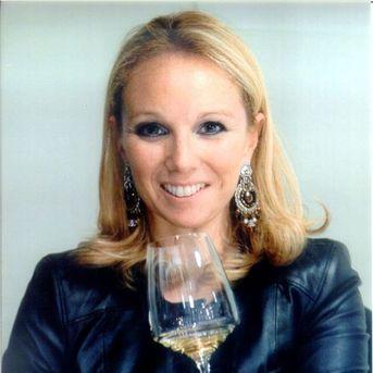 Chiara Soldati - Owner, La Scolca