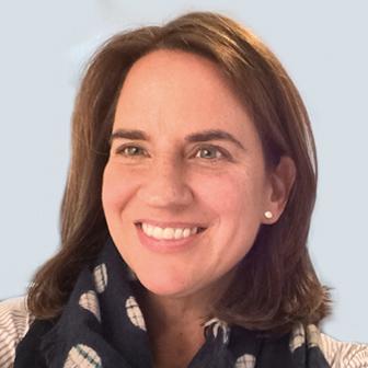 Helen Gregory - Founder/President, Gregory   Vine
